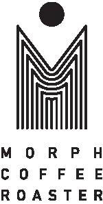 Morph Coffee