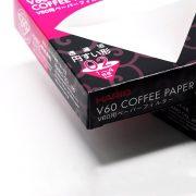 (resized) HARIO V60 Paper Filter_02_box-3