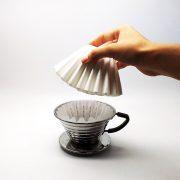 KALITA Paper Filter_Wave 00_demo-1