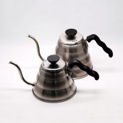 (resized) HARIO V60 Buono Kettle_00_size-1