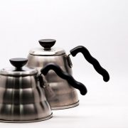 (resized) HARIO V60 Buono Kettle_00_size-1200ml