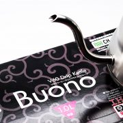 (resized) HARIO V60 Buono Kettle_1000ml_box-1