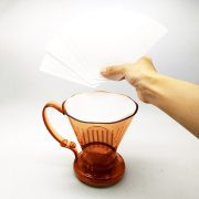 (resized) KALITA Paper Filter_00_demo-1