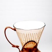 (resized) KALITA Paper Filter_00_demo-2